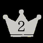 rank2